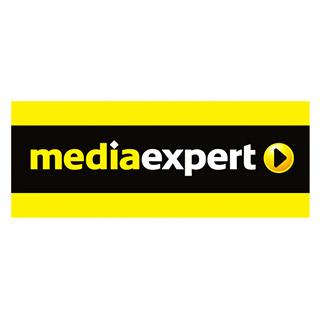 Gdzie kupić produkty KiCA - www.mediaexpert.pl