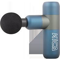 Masażer Wibracyjny KiCA K2 - niebieski